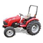NON CURRENT CASE IH D25, D29, D33, D35, D40 SERIES
