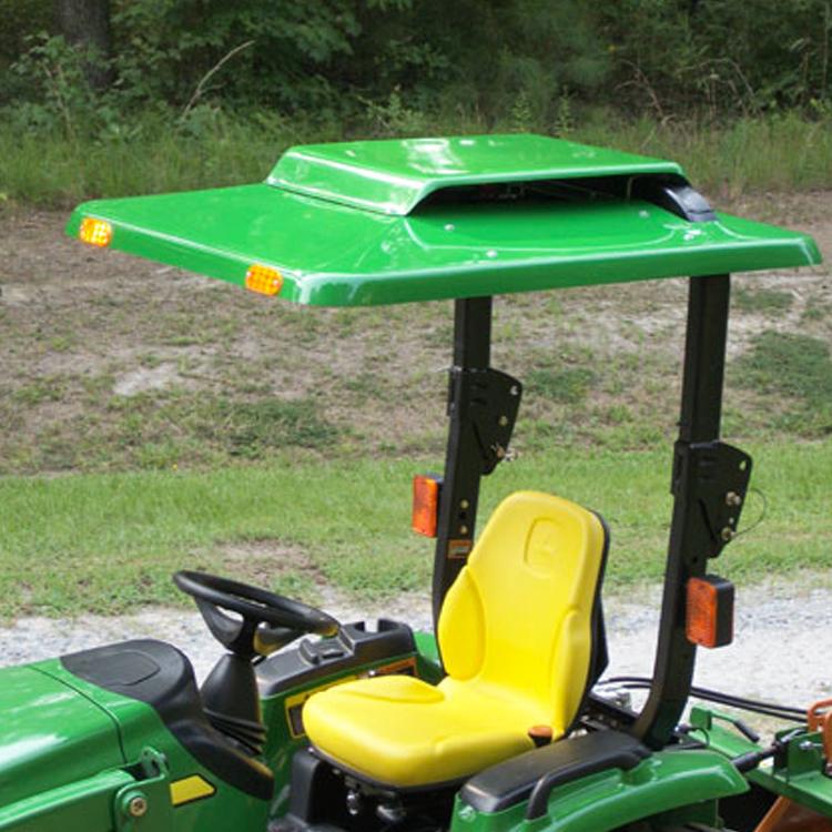 canopies tractor canopies john deere gator 825i owners manual john deere gator maintenance manual pdf