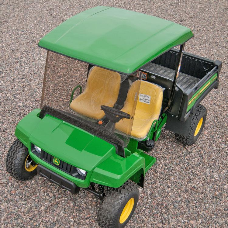 John Deere Lawn Mower Turbo : Turbo kits for lawn mowers free engine image