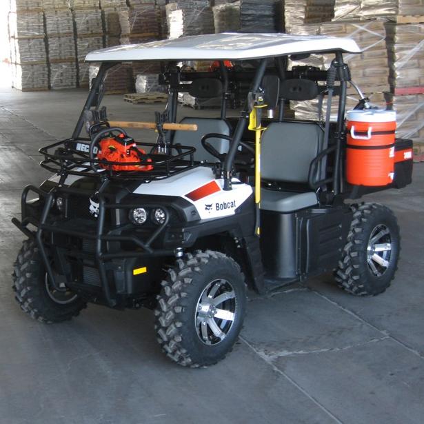 4×4 Off Road >> Bobcat 3400xl Parts 4x4 Utv Accessories | Autos Post