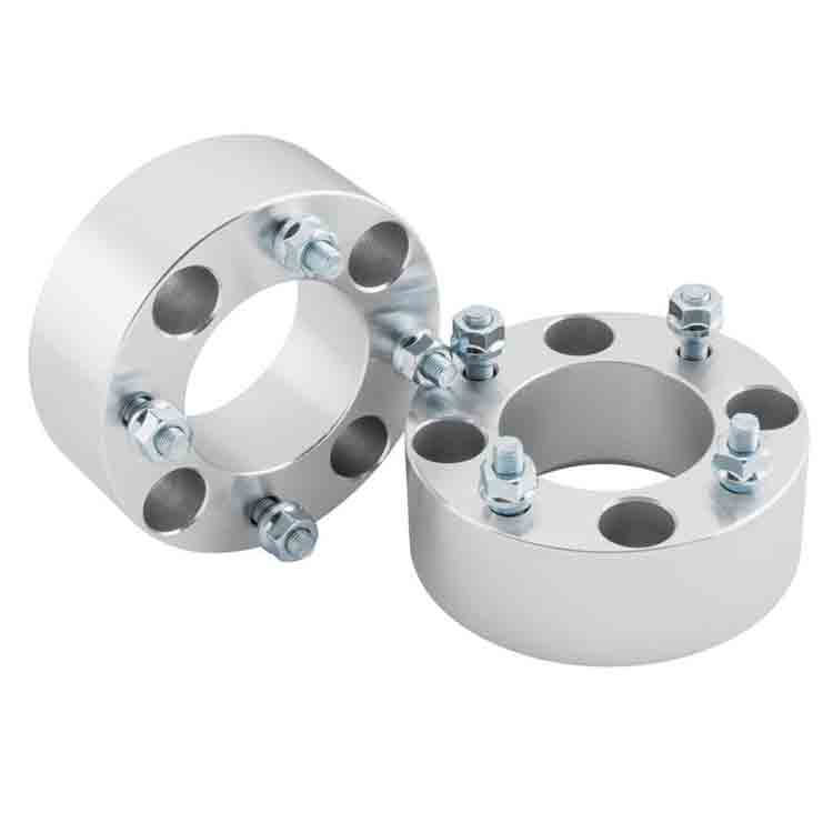 Kubota Wheel Spacer Kit : Quot wheel spacer bolt pattern