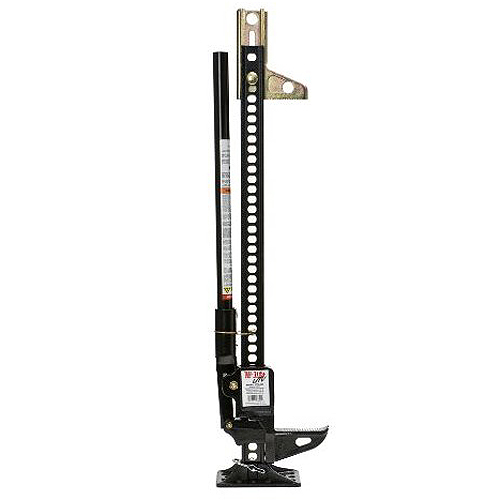 I 11650403 Fabtech 8 Radius Arm System W Add A Leaf Block W Dirt Logic Shocks For 08 11 Ford F 250 Super Duty 4wd W O Factory Overload as well Western Part 43303 Lift Frame Sb together with I 10169962 Icon Omega Series Bypass Shock For Front 05 Current Ford F 250 F 350 Sd W 7 Lift besides Pair Of 7 5 Atv Loading R s as well Superatv Polaris Ranger Fullsize 800 500 A Arm Bushings. on utv lift kits
