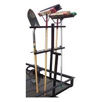 Equipment Guard Portable Hand Tool Rack