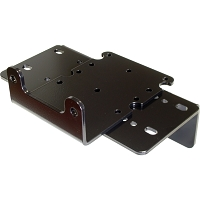 KFI Winch Mount for Kubota RTV900 & RTV1140