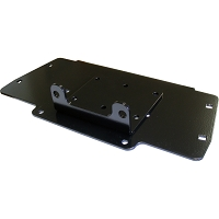 KFI Winch Mount for Kubota RTV400 & 500