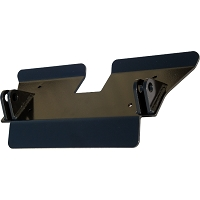 Snow Plow Mount for Can Am Utility Vehicles