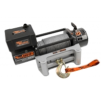 SEC15 (es) 15,000 lb. Electric Winch