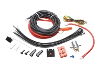Electric Rear Quick Disconnect Kit (Truck Model)