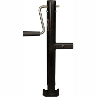 Trailer-Vac Jack Stand