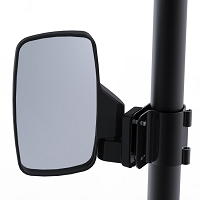 Sideview UTV Mirrors (pair) 1.75