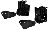 Front Plow Mount Kit - Kubota RTV400/500 (09-13)