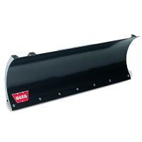 WARN ProVantage Straight Plow 60