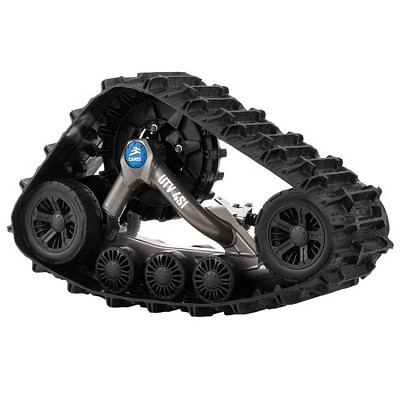 CAMSO UTV 4S1 Complete All-Season High Performance Tracks - USA