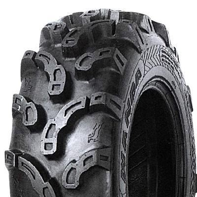 P375 26 X 12 Quot Tractor Lug Heavy Mud Utv Tire For 12 Quot Rim