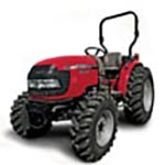 NON CURRENT CASE IH 30, 50 B SERIES