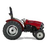 NON CURRENT CASE IH 30, 50 C SERIES