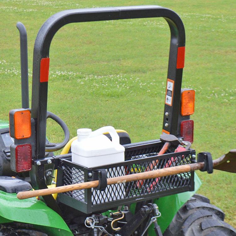 Accessories For John Deere 2000 Series Tractors