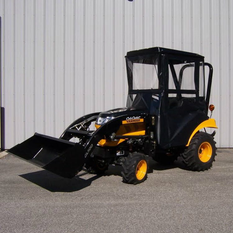 Diagram as well Diagram furthermore Diagram furthermore Diagram besides Post. on cub cadet lawn tractors