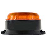 Amber Led Caution Light Kit