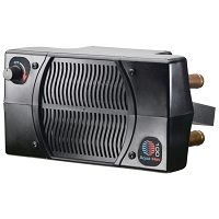 Hydronic Cab Heater - 2.0 Amp