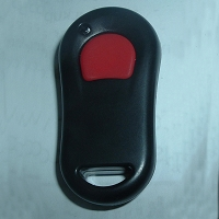 EZ Lock Single Button - Remote