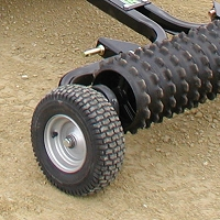 Wheel Kit (For Models TP2148 & TP3272)