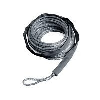 WARN Synthetic Rope Conversion Kit for WN-101045