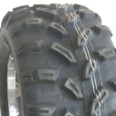 "VS1805 Trailfinder All Terrain Tire - 26"" x 10"" 6-Ply for 14"" Rim"