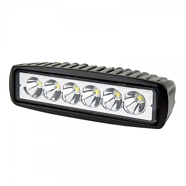 Single LED Light Kit
