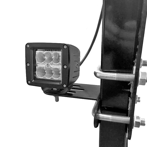 LED Work Light Kit - Pair