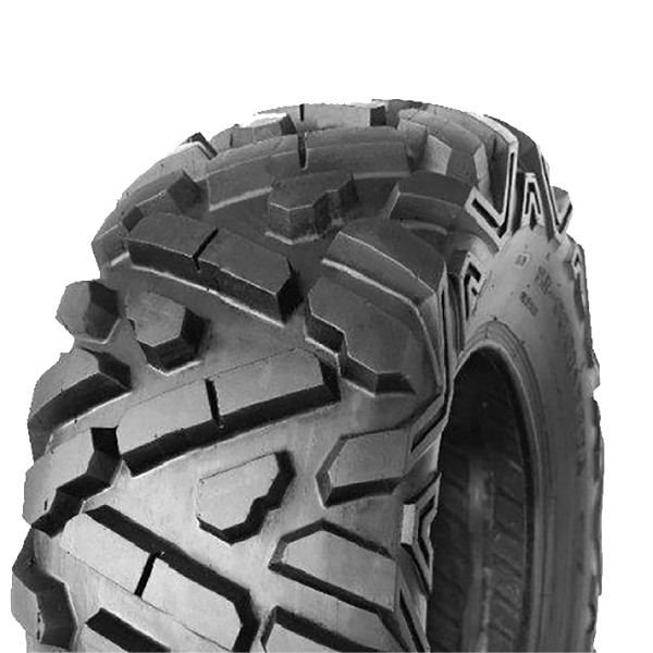 "P350 Journey All Terrain Tire - 26"" x 10"" 6-Ply for 12"" Rim"